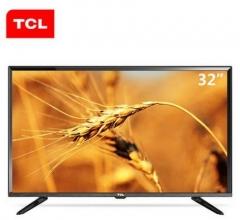 TCL32F3303B电视